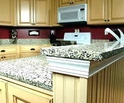 full size of giani granite countertop paint kit home depot canada laminate and add