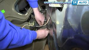 as well Silverado Wiring Harness 2005 Chevy Silverado Wiring Harness moreover  in addition Chevy 1500 93 Trailer Light Wiring   Wiring Library • further How to Remove 3rd Brake Light   YouTube in addition 1996 Chevy K1500 Wiring Diagrams Free   Wiring Diagram • in addition  in addition 93 Chevy 1500 Ecu Wiring Diagram   Arbortech us besides 98 Chevy Truck Tail Light Wiring Diagram   Wiring Source • besides  also . on tail light wiring diagram 93 chevy suburban