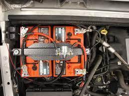 dual battery help jk forum com the