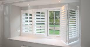 window shutters. Contemporary Window Throughout Window Shutters