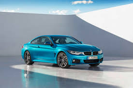 2018 bmw sports car.  bmw show more 2017 bmw 440i m sport  throughout 2018 bmw sports car t