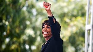 Sorry Gang. But Independence Day Resurgence Is Really Bad WIRED Maxine Waters Is More Than the Sum of Her Memes