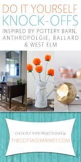 diy furniture west elm knock. Perfect Furniture KnockoffTTOWERRR With Diy Furniture West Elm Knock K
