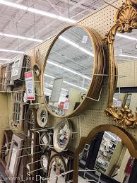 Sale black & white tile wood wall decor was: Home Decor At Hobby Lobby And Hacks To Save You Money