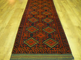 carpet runners for hallways. flooring runners hallway carpet rug with regard to for ( hallways r