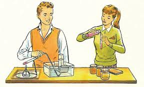 the golden book of chemistry experiments chemistry projects in spite of this the golden book of chemistry experiments is regarded to be among the