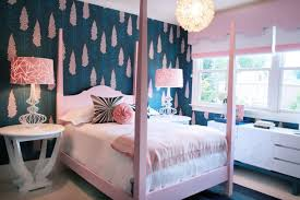 Designer Girls Bedroom New Design Inspiration