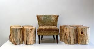 Coffee Table Tree Trunk Coffee Table Diy Coffee Tableold Wood Trunk With Metal