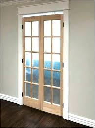 exterior french doors home depot white french doors interior french doors interior interior french doors home depot interior double doors narrow home depot