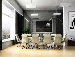 luxury office interior design. Elegant Luxury Office Interior Design Ideas Boca Do Lobo Lovable E
