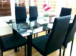 table dining chairs coffee table idyllic glass end furniture articles with tag exciting kasala
