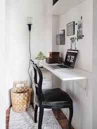 small home office with wall mounted desk ways to build wall mounted desk furniture