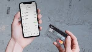 Hat Fast de Golem Finanzierung Smartphone Million 1 Kunden N26 bank w4wnzIqxtR