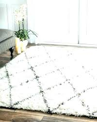 target area rugs black and white rug target target black rug target white area rug area target area rugs