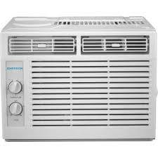 home depot air conditioning units. Plain Units 5000 BTU 115Volt Window Air Conditioner Throughout Home Depot Conditioning Units U