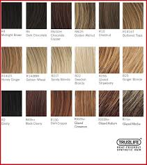 Wella Color Touch Chart Pdf Wella Koleston Hair Color Chart Pdf Lajoshrich Com