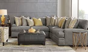 Modern furniture living room Luxury Living Room Sets Furniture Ideas Living Room Furniture Sets Chairs Tables Sofas More