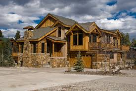 highlands at breckenridge homes are part of a spectacular luxury subdivision that s home to some of breckenridge s most desirable real estate