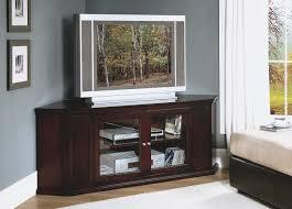 corner decoration furniture. Livingroom:Surprising Living Room Corner Furniture Designs Stand Wooden Showcase Cabinets Small Fireplace Decorating Ideas Decoration V