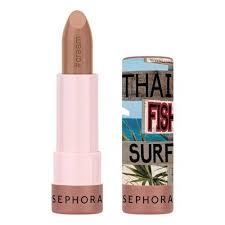 <b>Sephora Collection</b> # Lipstories Lipstick- Buy Online in Grenada at ...