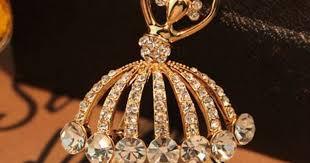 XZ010 <b>Korean</b> Hot <b>fashion</b> jewelry wholesale <b>temperament</b> ballet ...