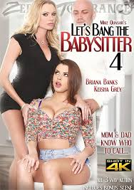 Xxx btjunkie couples bang the babysitter