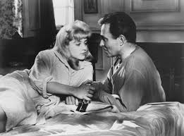 lolita film 1962 Archives - Characters on the Couch