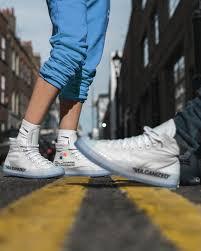 ผลการค้นหารูปภาพสำหรับ Converse OFF WHITE 1970s Skateboarding Shoes