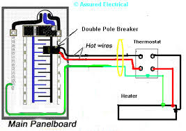 baseboard electric heaters wiring diagram baseboard electric baseboard electric heaters wiring diagram electric heater wiring diagram wire diagram