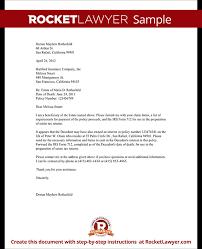 Sample Letter To Life Insurance Company Sample Customer