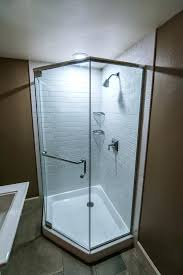 one piece tub shower units medium size of shower units home depot combo complete set one one piece tub shower units