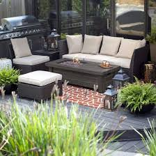patio furniture covers incredible luxury outdoor dining inspirational patio furniture covers