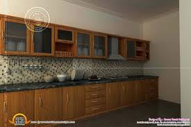 kitchen depot kitchen cabinets in stock modular photos l shaped designs pvc kochi