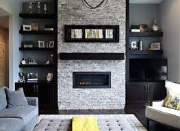 Transitional living rooms 15 relaxed transitional living Gray 15 Relaxed Transitional Living Room Designs To Unwind You Dream Dailyextravaganzacom 15 Spectacular Transitional Living Room Designs You Must See