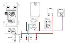 ben t trim tab switch wiring diagram wiring diagrams image index of wpcontentuploads201609rhmicrocarecoza ben t trim tab switch wiring diagram at gmaili net
