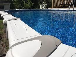 photo of pool boyz above ground pool installers houston tx united states