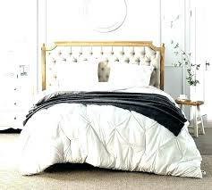 oversized duvet covers oversized duvet cover oversized king duvet cover lovely oversized duvet covers queen about