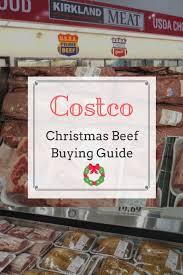 cost of rib roast tenderloin at costco 2018 s