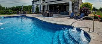 it cost to install a pool pump timer
