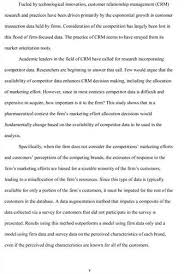 phd thesis topics FAMU Online