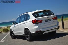 Coupe Series bmw x5 2014 price : 2014 BMW X5 xDrive50i review (video) | PerformanceDrive
