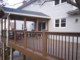 covered patio freedom properties:  images about deck roof on pinterest patio covered patios and outdoor covered patios