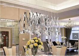 gorgeous modern chandelier dining room 29 chandeliers for contemporary magnificent decor inspiration lighting photo