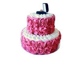 Engagement Cake Cake Sri Lanka