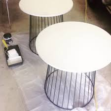 table kmart. large size of coffee table:coffee table kmart throughout striking tables prairie hills at lift