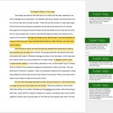 cause and effect essay cause outline sample cover letter  effect essay examples cause and effect essay examples that will a stir technology