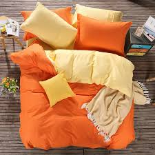 cotton quilt covers in bulk whole solid colors