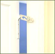 child proof sliding door door locks for child safety child proof sliding door lock child door