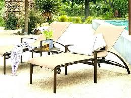 lawn furniture repair parts inspirational outdoor furniture parts and furniture repair parts brown patio outdoor pool lawn furniture repair parts