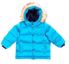 <b>Куртка playToday</b> 387002 — купить по выгодной цене на Яндекс ...